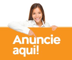banner-ad-minuto