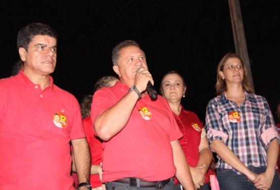 4f515994b6d5cad8f29cf05ef0a8c0c1 - HERANÇA MALDITA: Rombo na prefeitura de Porto Franco, pode chegar na casa dos 20 milhões - minuto barra