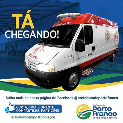 16508267 1196758823753561 2726063971280034352 n - Prefeito Dr Nelson, se reúne em Brasília com Ministro da Saúde e deputado Hildo Rocha - minuto barra