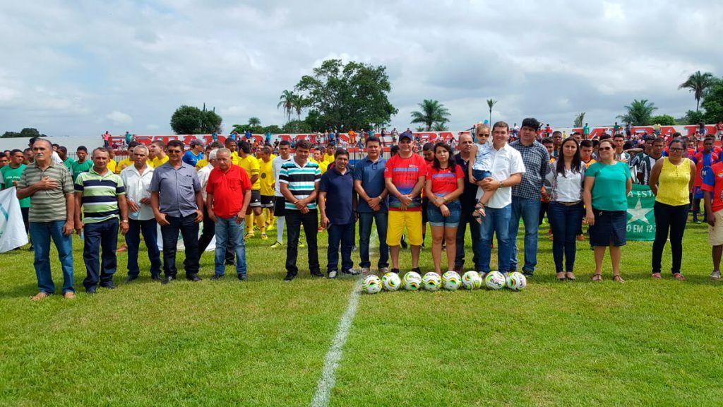 20170205 110248 1024x576 - Rigo Teles garante recursos para comprar ambulância  e reformar estádio de Mirador - minuto barra