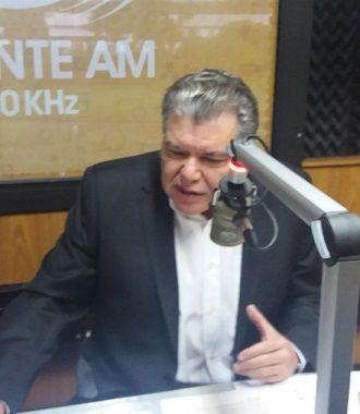 """20170217 065436 - """"Sou candidato ao Senado Federal"""", assegura Sarney Filho - minuto barra"""