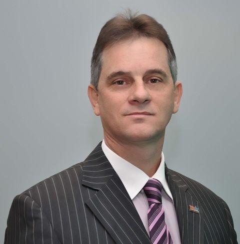 rebras - PRESTÍGIO: Hildo Rocha indica o novo Secretário Nacional da Saúde Indígena - minuto barra