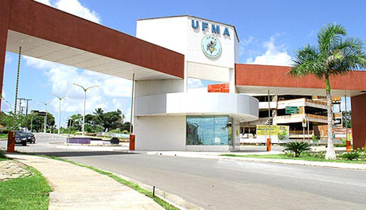 ufma - UFMA abre inscrições para cursos de graduação a distância em Barra do Corda - minuto barra