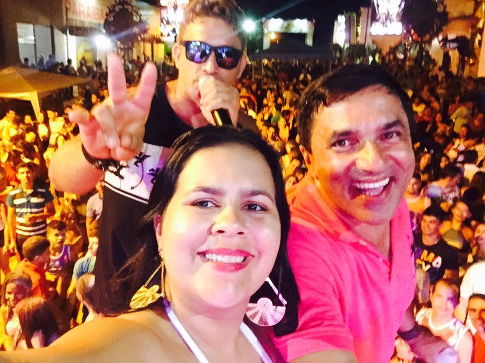 16997758 1285578078199234 2962514189185202846 n - FERNANDO FALCÃO: Prefeito Adailton promove um grande carnaval - minuto barra