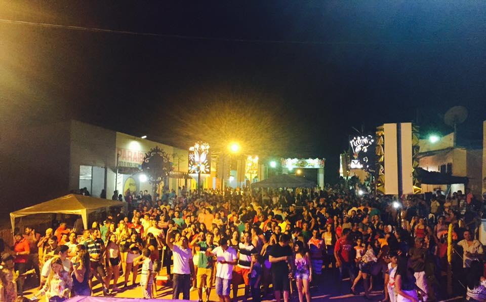 17022433 1285578028199239 4222605967947128064 n - FERNANDO FALCÃO: Prefeito Adailton promove um grande carnaval - minuto barra