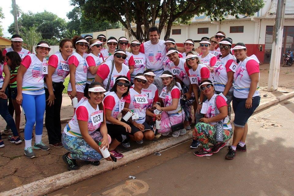 17201170 263604067429826 3597696339756843296 n - Em Porto Franco, ocorreu no último domingo a corrida e caminhadas das mulheres - minuto barra