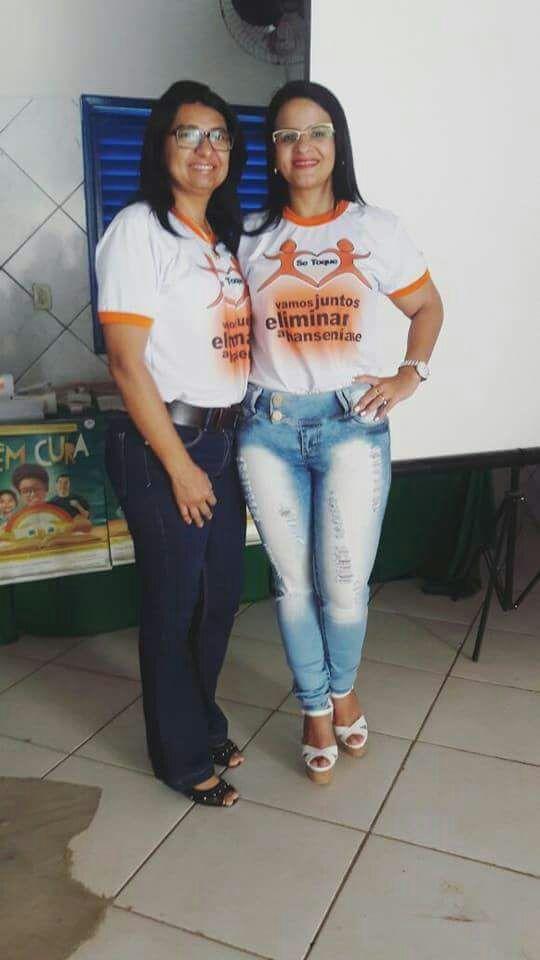 17523262 1766141000275059 5402089832260244204 n - Em Santo Antônio dos Lopes, prefeitura promove campanha em combate a Hanseníase e Verminoses - minuto barra