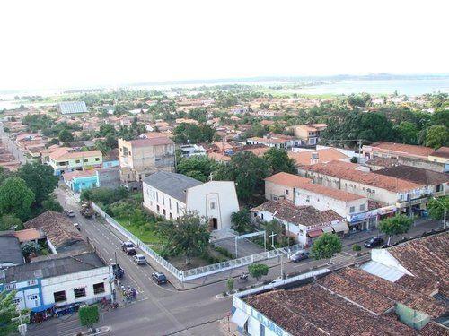 18225239 - SORTUDO!! Morador de Pinheiro acerta na Lotomania e leva mais de 3 milhões de reais - minuto barra