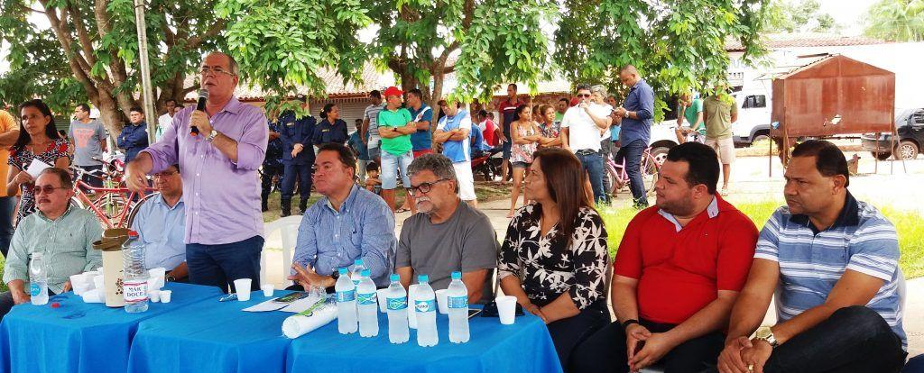 20170311 111224 1024x414 - Fortalecida por ações de Hildo Rocha e Roberto Rocha, Codevasf expande atuação no Maranhão - minuto barra