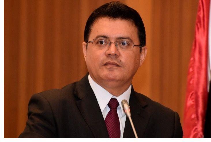 IMG 5759 - Rigo Teles cria frente parlamentar em defesa da implantação da UFMA em Barra do Corda - minuto barra