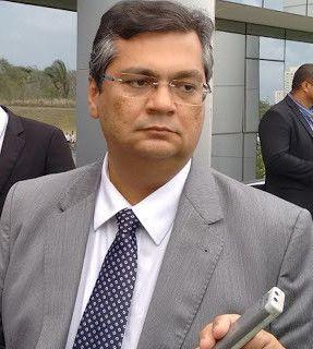 dino 2 e1456516164657 - Flávio Dino na LAVA JATO: Delator menciona o nome do governador do Maranhão - minuto barra