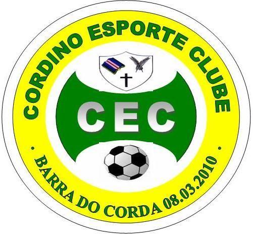 futebol cordino - CAMPEÃO: CORDINO LEVA O TÍTULO DO CAMPEONATO MARANHENSE - minuto barra