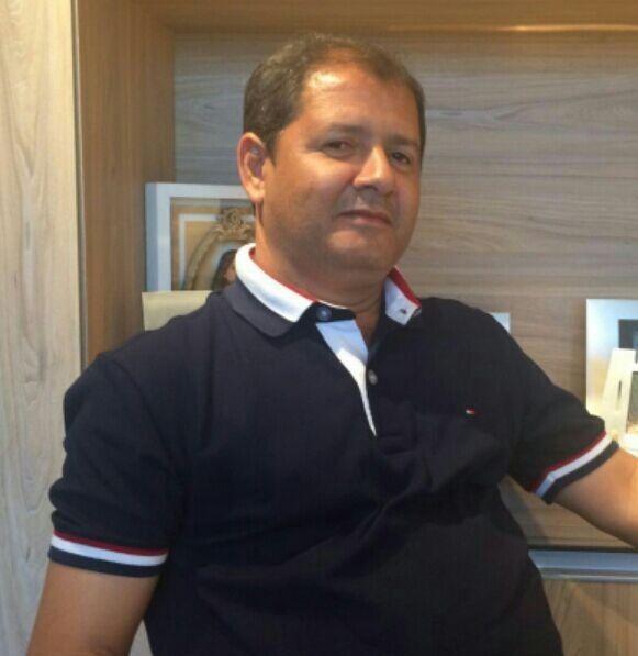 14641993 195924340843770 3724340450194495847 n - Barra do Corda recebe homenagens de autoridades e personalidades da política - minuto barra