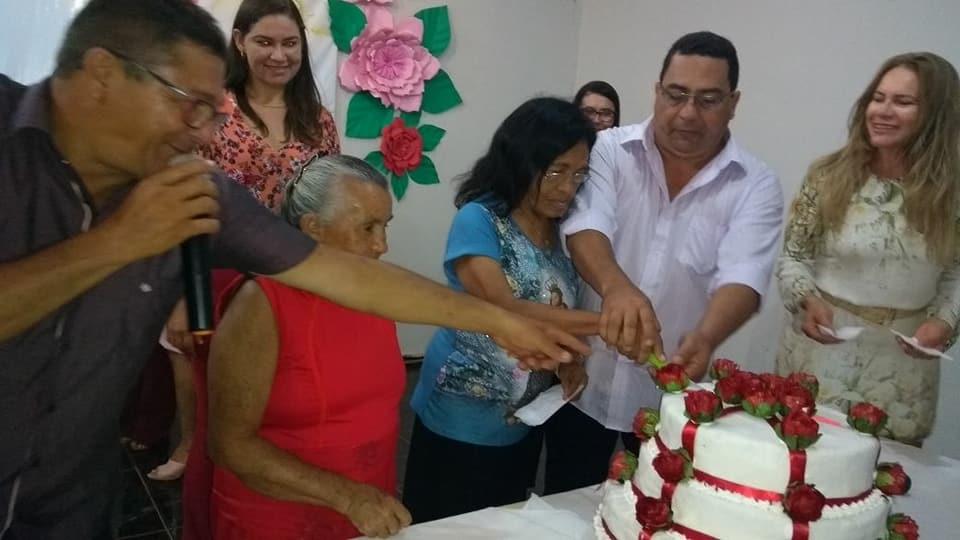 18519663 1791265677762591 22621421436943714 n - Prefeito Moisés do Ventura promove festa para mais de 1.400 mães em Jenipapo dos Vieiras - minuto barra