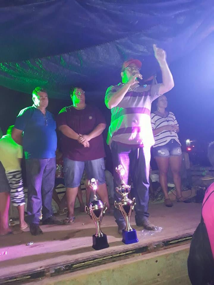 18582154 1794584247430734 6528213833335013397 n - Prefeito Moisés participa da final de campeonato do Povoado Jacaré - minuto barra