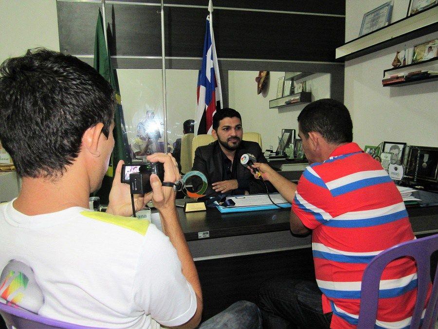 IMG 8664 - IPEDE: Dácio Alves é reconhecimento como líder educacional do ano 2017 em São Paulo - minuto barra