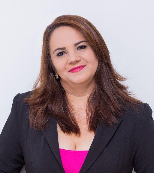Marinete - Barra do Corda recebe homenagens de autoridades e personalidades da política - minuto barra