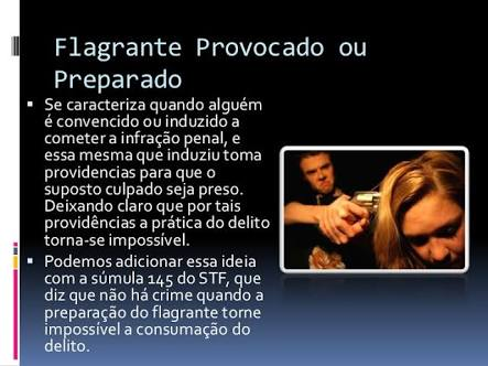 images 2 1 - Em busca de propinas, vereadores armam flagrante preparado contra o Prefeito de Porto Franco - minuto barra