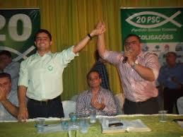 images 3 - Exclusivo!!! Jecivaldo Costa, pai do prefeito Eric, poderá sair de candidato a deputado estadual em 2018 - minuto barra