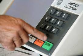urna - Quem decide as eleições em Barra do Corda? Veja aqui o Blog - minuto barra