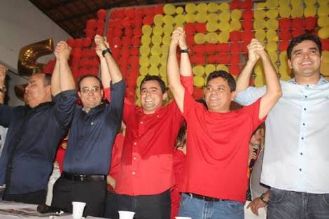 images 2 4 - Justiça decreta a quebra do sigilo fiscal do prefeito Eric Costa - minuto barra