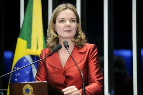 images 6 2 - E agora Dino?? Presidente do PT declarou que jamais convidou Flávio Dino para ser vice de Lula - minuto barra