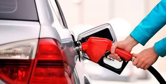 images 9 - URGENTE!! Juiz manda suspender decreto que aumenta combustível - minuto barra