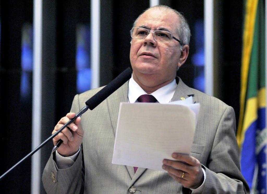 unnamed 9 1024x747 - Hildo Rocha vem a Barra do Corda acompanhado do Secretário Nacional da Saúde indígena - minuto barra
