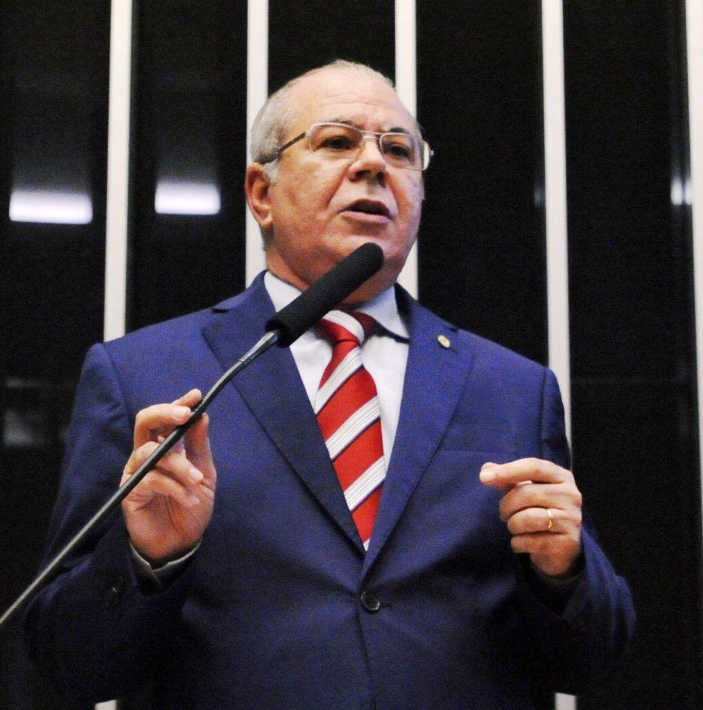 DEPUTADO HILDO ROCHA 2 1014x1024 - Hildo Rocha critica derrubada de veto ao artigo que obrigaria o governo a fazer auditorias das dívidas públicas - minuto barra