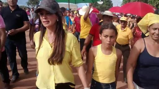 images 2 1 - URGENTE!! Justiça Eleitoral reprova as contas de campanha de Abigail Cunha em Jenipapo dos Vieiras - minuto barra