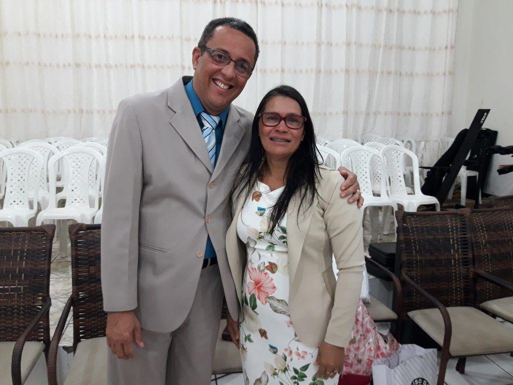 20170921 212756 1024x768 - Irmã Sonia deixa a Assembleia de Deus em Barra do Corda e recebe homenagens - minuto barra