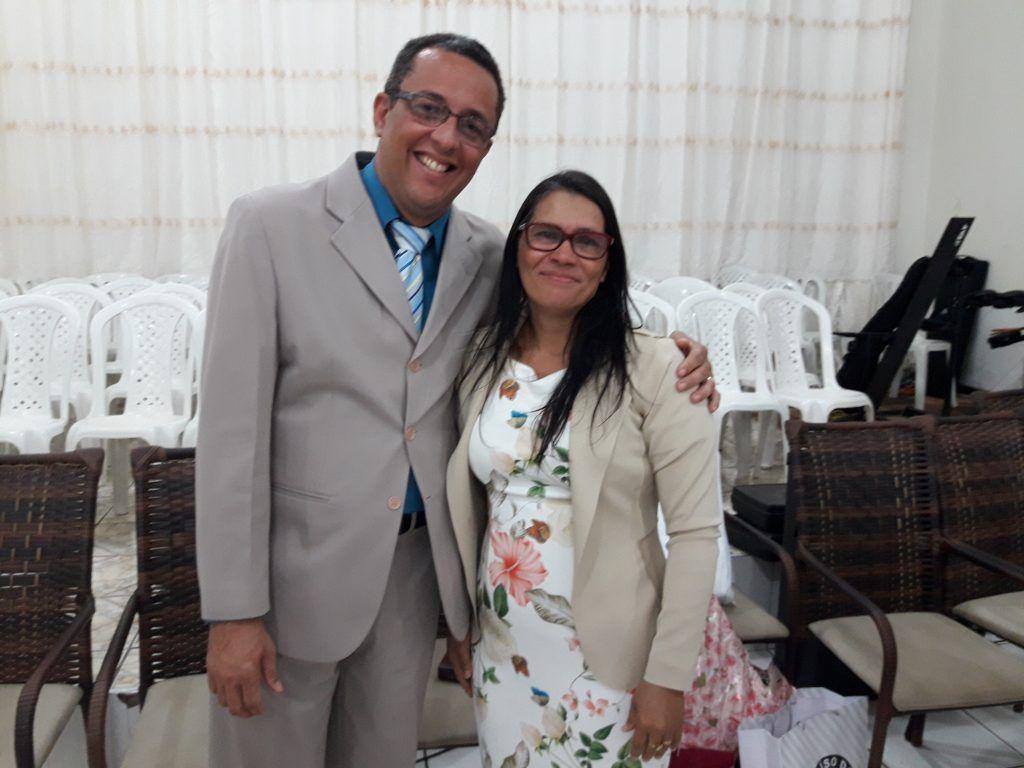 20170921 212757 1024x768 - Irmã Sonia deixa a Assembleia de Deus em Barra do Corda e recebe homenagens - minuto barra