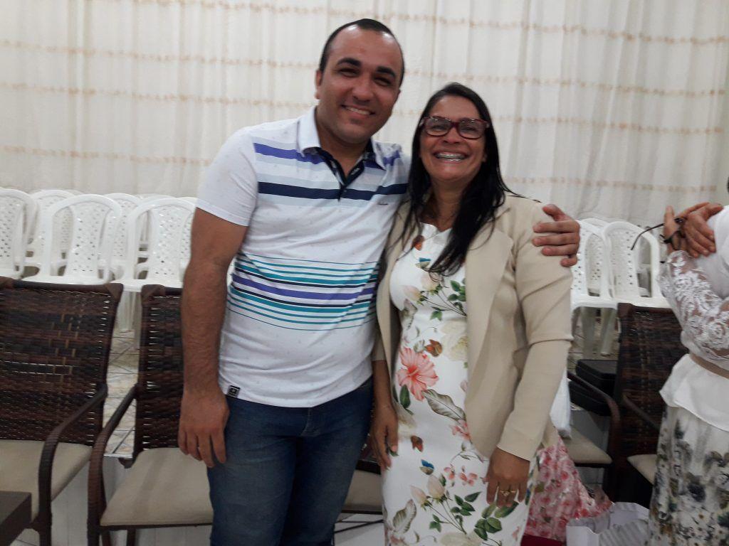 20170921 212856 1024x768 - Irmã Sonia deixa a Assembleia de Deus em Barra do Corda e recebe homenagens - minuto barra