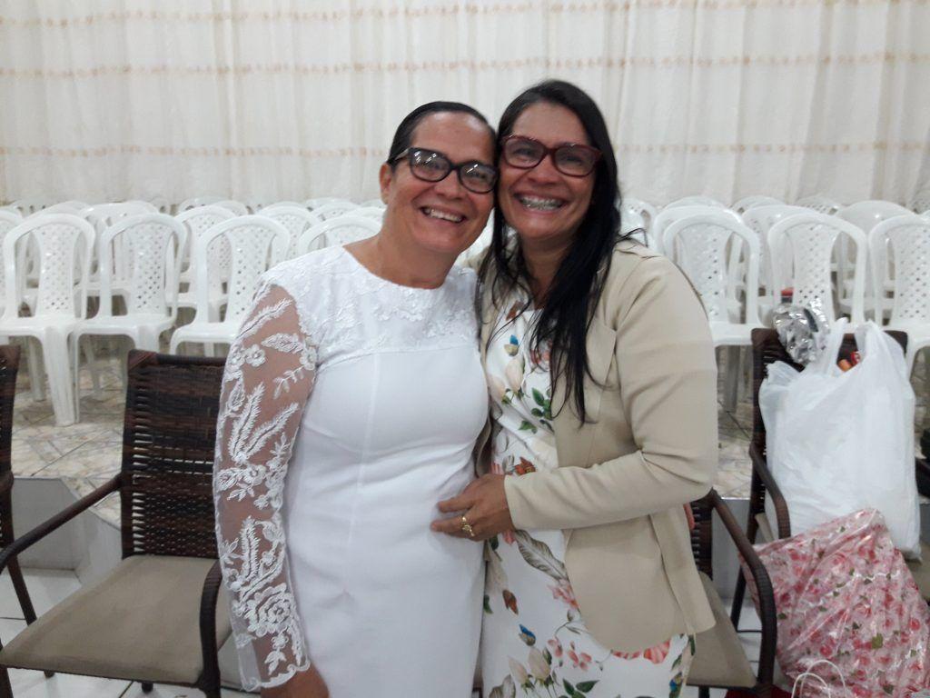 20170921 213019 1024x768 - Irmã Sonia deixa a Assembleia de Deus em Barra do Corda e recebe homenagens - minuto barra