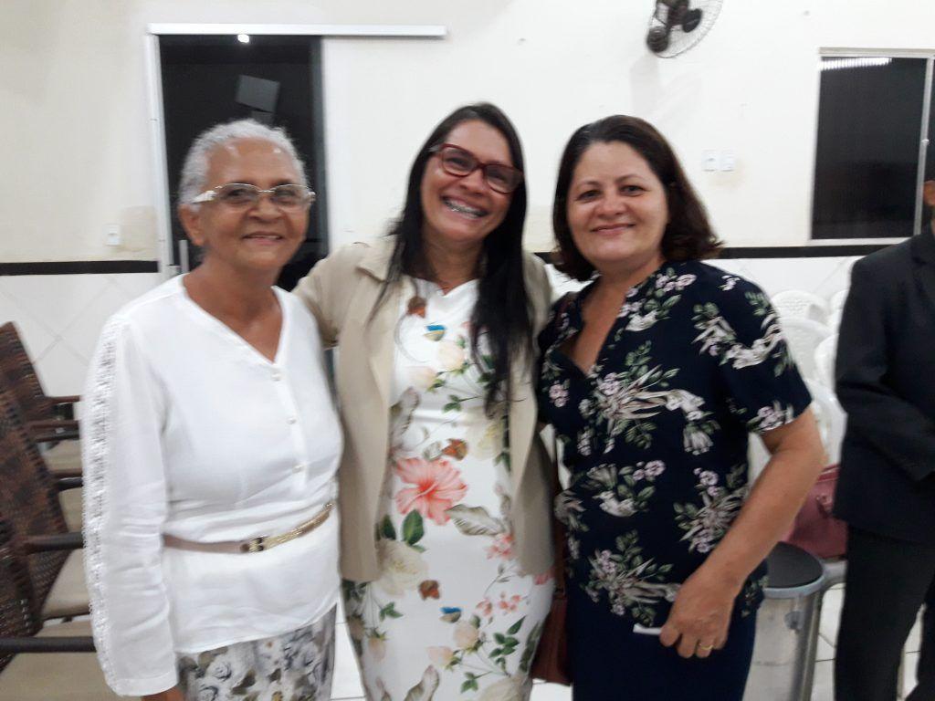 20170921 213059 1024x768 - Irmã Sonia deixa a Assembleia de Deus em Barra do Corda e recebe homenagens - minuto barra