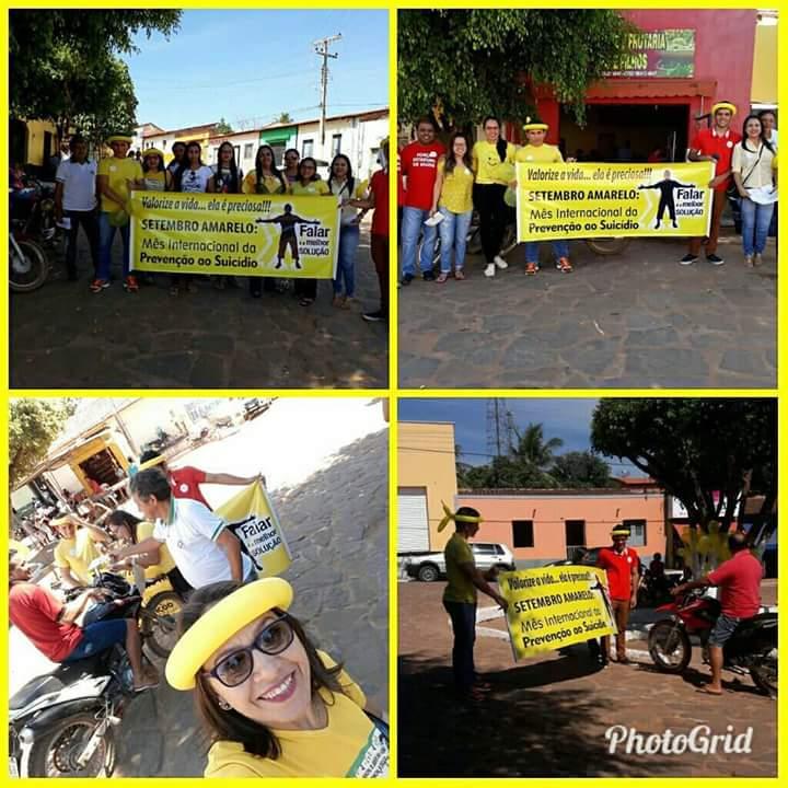 FB IMG 1506512986819 - Prefeitura de Jenipapo dos Vieiras realiza ações alusivas ao setembro amarelo - minuto barra