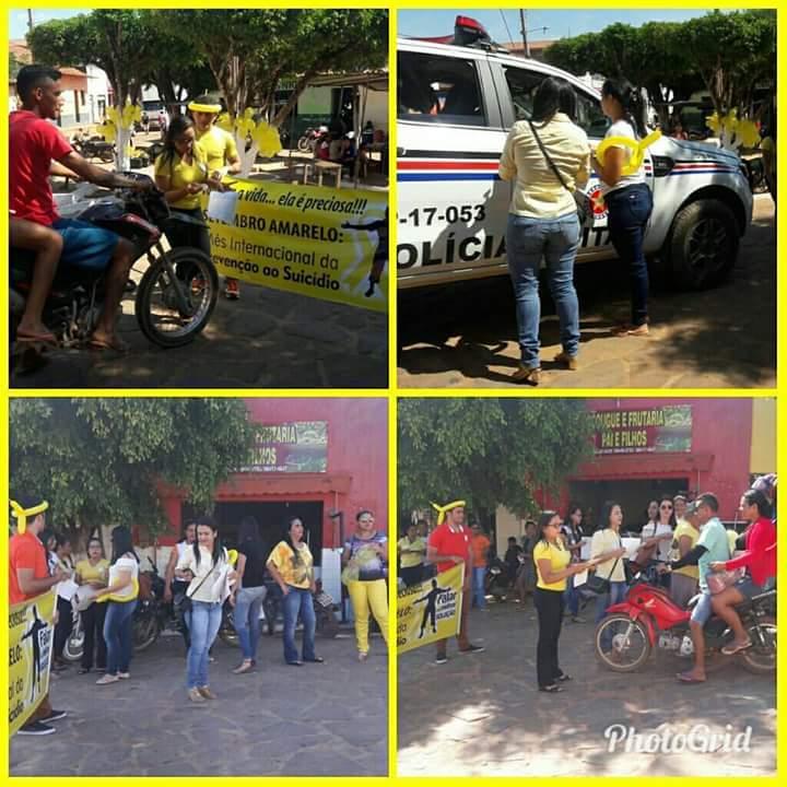 FB IMG 1506512991221 - Prefeitura de Jenipapo dos Vieiras realiza ações alusivas ao setembro amarelo - minuto barra