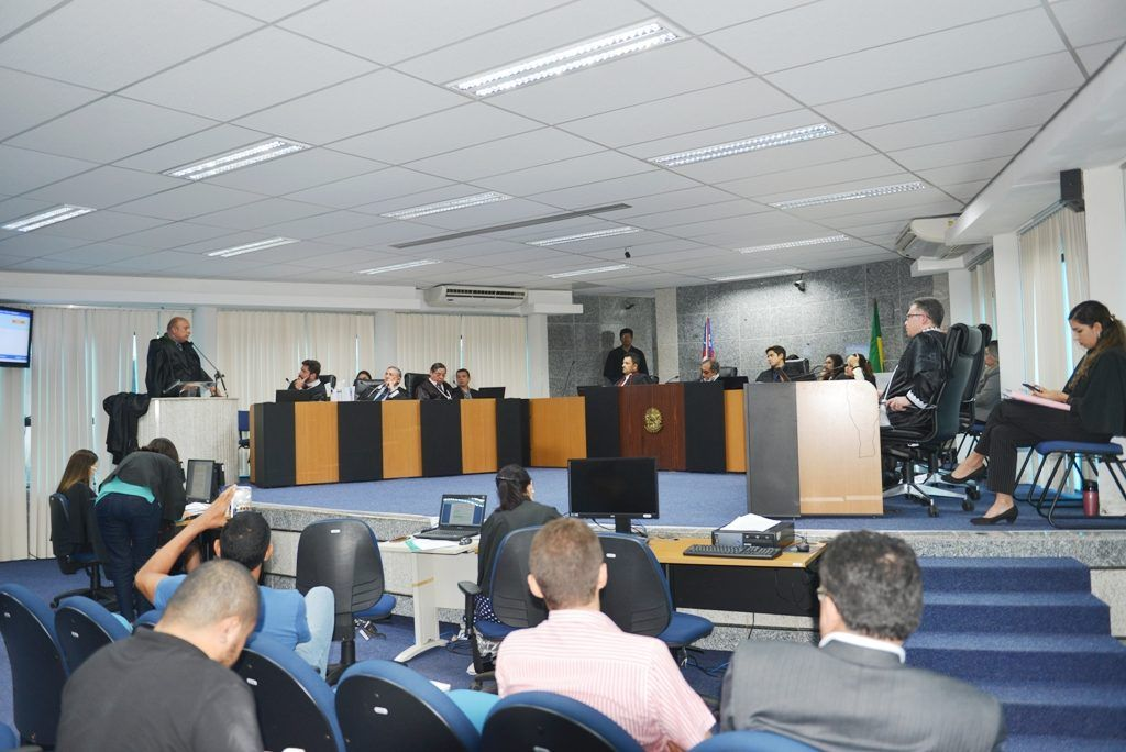 IMG 20170916 WA0007 1024x684 - Juiz Sebastião Bonfim deixa o Tribunal Regional Eleitoral - minuto barra
