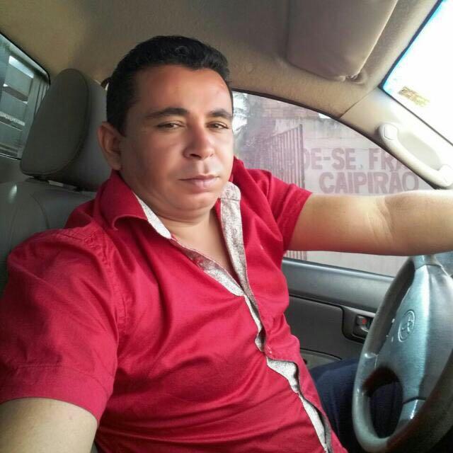 IMG 20170919 WA0059 - Homem preso em Jenipapo dos Vieiras não é secretário municipal - minuto barra