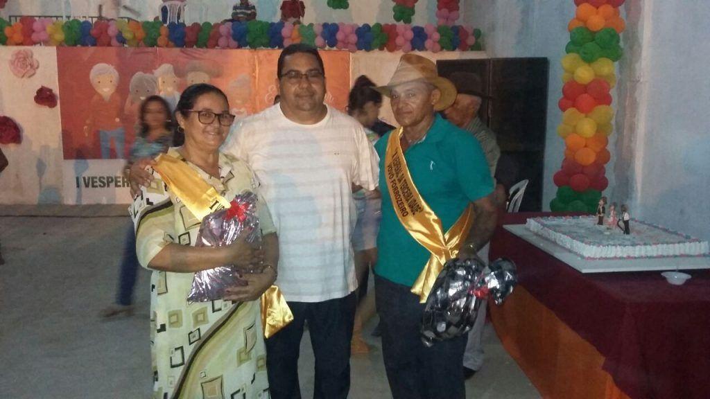 IMG 20170930 WA0016 1024x576 - 1° Festival da terceira idade é realizado em Jenipapo dos Vieiras - minuto barra
