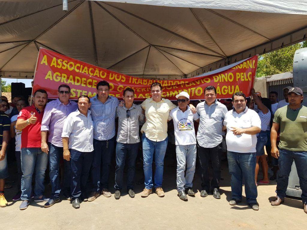 a017e833 9044 4d14 868f 5ee8910b1323 1 1024x768 - Rigo Teles cumpre agenda política em cinco municípios durante o feriadão - minuto barra