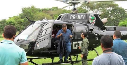 images 2 - Flávio Dino aluga jatinhos para viajar, enquanto Geraldo Alckmin usa avião de carreira - minuto barra
