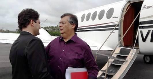 images 5 1 - Flávio Dino é o 3° pior governador que menos investe em segurança pública no Brasil - minuto barra