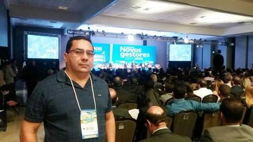 """images 5 2 - No meu mandato não existirá """"mensalinhos"""", afirma prefeito Moisés Ventura - minuto barra"""