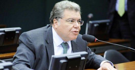 unnamed 3 - AGENDA: Ministro Sarney Filho estará em Barra do Corda na quinta-feira - minuto barra
