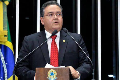 images 3 2 - Senado Federal, votará projeto de lei de Roberto Rocha, para a criação da Universidade Federal em Barra do Corda - minuto barra
