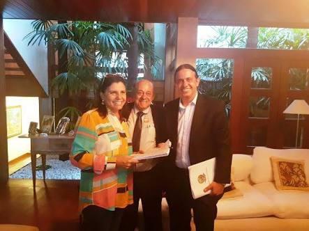 images 3 5 - Secretário de Fábio Gentil, afirma que jamais Flávio Dino terá o apoio do prefeito em Caxias - minuto barra