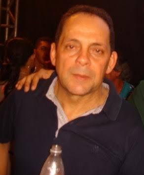 images 3 6 - Paulo Marinho desabafa contra os comunistas do Maranhão - minuto barra