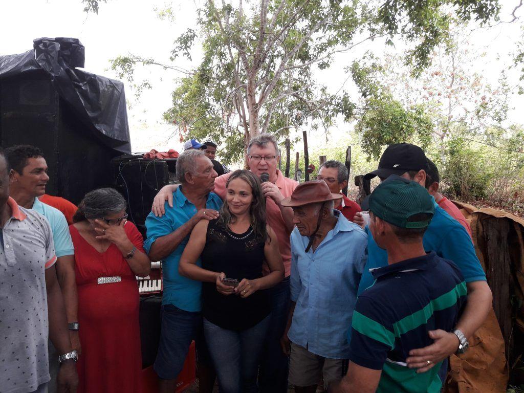 """20171125 160100 1024x768 - """"Todos que desejam votar em Aristides para deputado, terão meu apoio"""", afirma Júnior do Nenzin - minuto barra"""