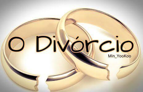 images 2 - Quase 700 mil pessoas pediram divórcio entre 2015 e 2016 no Brasil - minuto barra